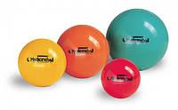 Мяч медбол Ledragomma 1 кг ø 20 см