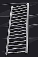 Полотенцесушитель Top Line подключение нижнее, боковое