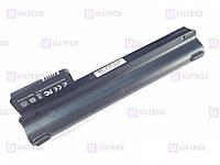 Аккумуляторная батарея для HP Mini 210 series, 5200mAh, 10,8-11,1V