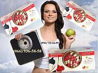 """"""" Ідеальна Формула """" - 40 капсул для Ідеального схуднення"""