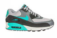 Кросівки Nike Air Max 90 Essential 537384-033, фото 1