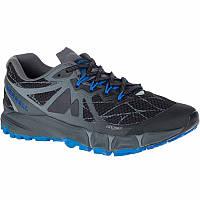 Мужские кроссовки Merrell Agility Peak Flex j37699, фото 1