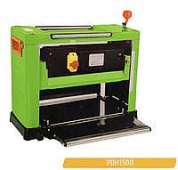 Рейсмус Pro Craft PDH1500
