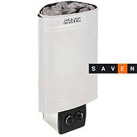 Электрическая каменка для сауны Harvia Delta D 23E