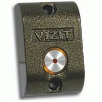 Считыватель Vizit RD2