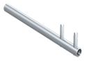 Пристрій для вирівнювання дроту А24/1 (924 011)