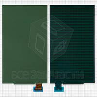 Стикер датчика стилуса для мобильного телефона Samsung N7502 Note 3 Neo Duos