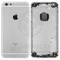 Корпус для мобильного телефона Apple iPhone 6S Plus, белый