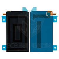 Стикер датчика стилуса для мобильного телефона Samsung N9200Galaxy Note 5