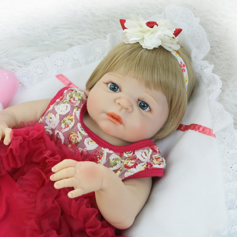 Кукла реборн.Кукла,пупс reborn., фото 1