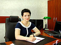 Опытный адвокат в Николаеве и области