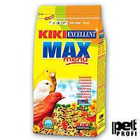 Корм для канареек KIKI Испания 1 кг
