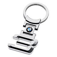 Брелок BMW 3 Series (80272287778)