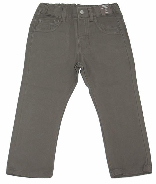 Брюки, джинсы, шорты для мальчиков