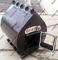 Отопительная печь Сварог / Svarog 03 (29кВт)