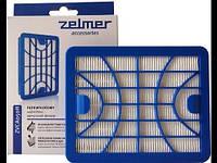 HEPA Фильтр ZELMER ZVCA050H (A50000050)