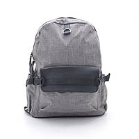 Городской рюкзак для стильного парня