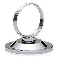 Холдер-кольцо для меню