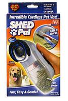 Прибор для стрижки собак SHED PAL