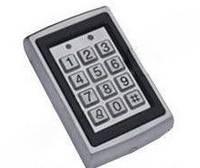 Контроллер YLI ELECTRONIC RCA-568L