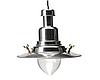 Вінтажний підвісний світильник (люстра) P013225