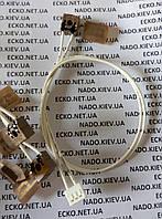 Термистор ND для SAMSUNG ML-1660/ 1665/ 1670/ 1860/ 1865/ 1865W/ 2160/ 2165/ SCX3200/ 1404-001541
