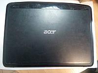 Крышка и рамка матрицы ACER Aspire 5310 5315 5720 ap01k000400 ap02h000200, фото 1