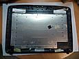 Крышка матрицы с рамкой Acer 5520 AP01K000400 AP02H00200, фото 2