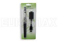 Электронная сигарета CE5