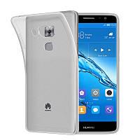 Ультратонкий чехол для Huawei Nova Plus