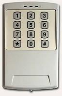 Контроль доступа ITV DLK 640+