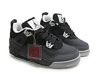 Кроссовки баскетбольные Nike Jordan 4 Retro