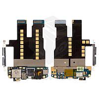 Шлейф для мобильных телефонов HTC A8181 Desire, G7, Nexus One, боковых клавиш, камеры, с компонентами