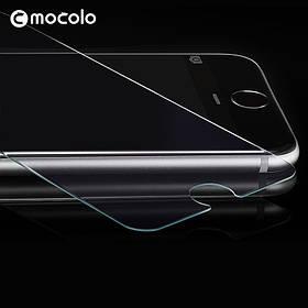 Защитное стекло iPhone 6 / iPhone 6s (Mocolo 0.33 mm)