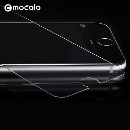 Защитное стекло iPhone 6/6s (Mocolo 0.33 mm), фото 2