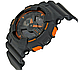 Часы мужские Casio G-Shock GA-110TS-1A4ER, фото 2