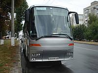 Пассажирские перевозки автобусом 57м