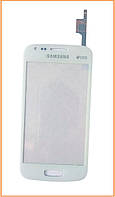 Сенсор (тачскрин) Samsung GT-S7272 Galaxy Ace 3 Duos White Original