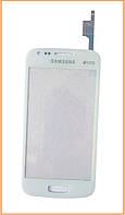 Сенсор (тачскрин) Samsung GT-S7272 Galaxy Ace 3 Duos White Original