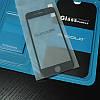Защитное стекло iPhone 6/6s Full Cover (Mocolo 0.33 mm)