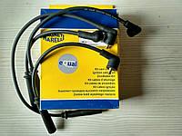 Провода высоковольтные Renault 1,4,1.6  Logan(MSQ0029)