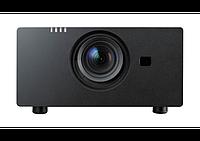 Optoma EH7700 видеопроектор 7500 ANSI lm