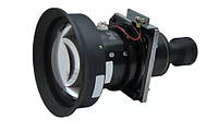 Optoma WT1 объектив для EH7700