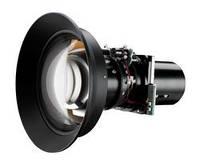 Optoma WT2 объектив для EH7700