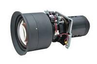 Optoma TZ1 объектив для EH7700