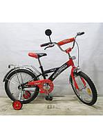 Детский велосипед Explorer 18 T-21814