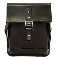 Мужская сумка - планшет VATTO MK29Fl8Kaz1