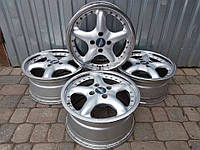 R15 4x100 FLW Made in Germany, фото 1
