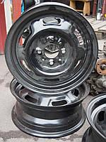 Колесные диски на 13 (R13)