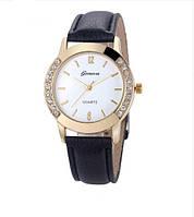 Часы классические Geneva